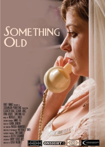Something Old - poster
